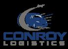 Conroy Logistics Logo